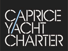 Caprice Yacht Charter